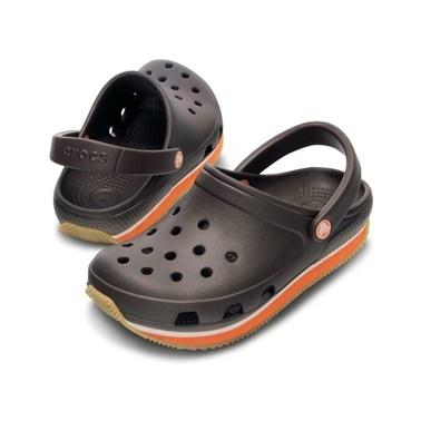 Crocs Sandalet Kahve